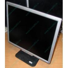 """Б/У монитор 19"""" Acer AL1916 (1280x1024)"""