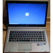 "Б/У ноутбук Core i7: HP EliteBook 8470P B6Q22EA (Intel Core i7-3520M /8Gb /500Gb /Radeon 7570 /15.6"" TFT 1600x900 /Window7 PRO)"