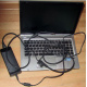"Ноутбук HP EliteBook 8470P B6Q22EA (Intel Core i7-3520M 2.9Ghz /8Gb /500Gb /Radeon 7570 /15.6"" TFT 1600x900), купить HP 8470P"