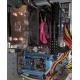 Intel Core i5-3470 /Cooler Master с тепловыми трубками /Asus P8B75M-LX /2x4Gb DDR3 Corsair CMZ4GX3M2A1600C9 9-9-9-24 1.5V ver.7.