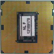 Процессор Intel Pentium G2020 (2x2.9GHz /L3 3072kb) SR10H s.1155