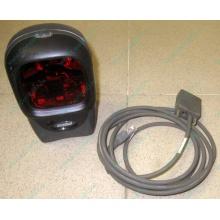Многоплоскостной сканер штрих-кода Symbol LS9208 (COM-port)