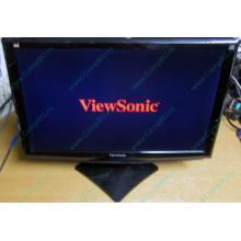 """Монитор 19"""" TFT ViewSonic VA1948A-LED"""