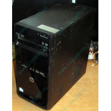 Компьютер HP PRO 3500 MT (Intel Core i5-2300 (4x2.8GHz) /4Gb /320Gb /ATX 300W)