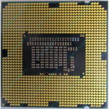 Процессор Intel Pentium G2030 (2x3.0GHz /L3 3072kb) SR163 s.1155