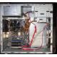 Kraftway Credo KC39 (Intel Core 2 Duo E7500/MSI MS-7592 G41M-P28 /4Gb DDR2 /320Gb /ATX 400W 400W FOXLINE ATX-400PRS)