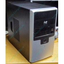 Системный блок Intel Core i5 3450 (4x3.1GHz) /8Gb /500Gb /ATX 450W