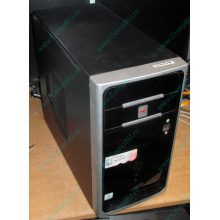 Компьютер Intel Core i5-2300 (4x2.8GHz) /4Gb /320Gb /ATX 450W /Win7 PRO