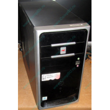Компьютер Intel Core i5-2300 (4x2.8GHz) /4Gb DDR3 /320Gb /ATX 450W /Windows 7 PRO