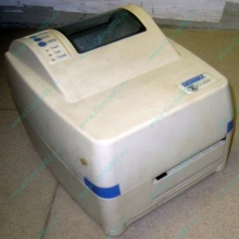 Термопринтер Datamax DMX-E-4204