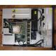 Сервер IBM x3250 M5 5458E5G (Xeon E3-1240 v3 (4x3.4GHz HT) /8Gb /2x500Gb /ATX 2x460W 1U)