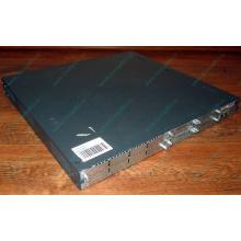VoIP маршрутизатор Cisco 2811, voice IP роутер Cisco 2811