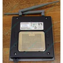 Беспроводная точка доступа D-link DWL-3200AP Б/У, купить БУ