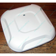 Точка доступа Cisco Aironet AIR-CAP3702I-R-K9 Б/У купить