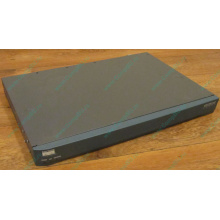 Межсетевой экран Cisco PIX 515E