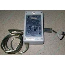 Блок питания 12V 3A Linearity Electronics LAD6019AB4