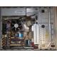 БУ Kraftway Prestige 41180A (Intel E5400 /Asus P5Q-EM DO /2Gb DDR2 /160Gb /IEEE1394 (FireWire) /ATX 250W SFF desktop)