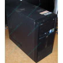 Компьютер HP Compaq dx2300 MT (Intel Pentium-D 925 (2x3.0GHz) /2Gb /160Gb /ATX 250W)