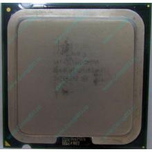 Процессор Intel Pentium-4 661 (3.6GHz /2Mb /800MHz /HT) SL96H s.775