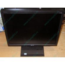 """Монитор 17"""" TFT Acer V173 DOb"""
