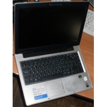 "Ноутбук Asus A8S (A8SC) (Intel Core 2 Duo T5250 (2x1.5Ghz) /1024Mb DDR2 /120Gb /14"" TFT 1280x800)"