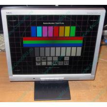 "Монитор 17"" TFT Nec AccuSync LCD72VM"