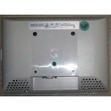 """POS-монитор 8.4"""" TFT TVS LP-09R01 (без подставки)"""