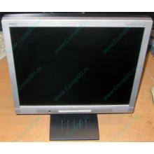 """Монитор 17"""" TFT Nec AccuSync LCD72XM"""