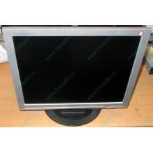 """Монитор 17"""" ЖК LG Flatron L1717S"""