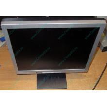 "Б/У монитор 17"" Nec AccuSync LCD72VM"