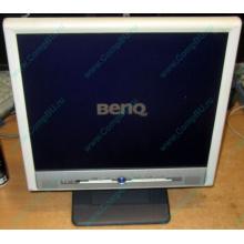 """Монитор 17"""" TFT Benq FP767 Q7C3"""