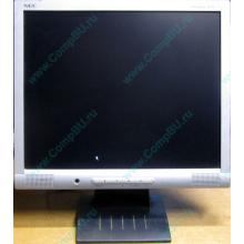 "Монитор 17"" ЖК Nec AccuSync LCD 72XM"