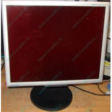 """Монитор 19"""" Nec MultiSync Opticlear LCD1790GX на запчасти"""