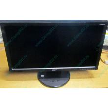 """Монитор 18.5"""" TFT Acer V193HQ Db"""