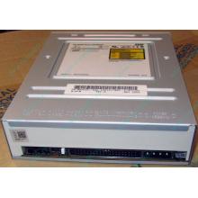 CDRW TSST SR-M8202 IDE white