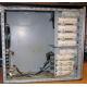 Компьютерный корпус PIRIT Codex ATX Midi Tower