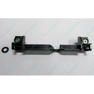 Dell RP913: скобка (кронштейн) для крепления радиатора процессора для Dell Optiplex 745/755