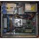 Dell Optiplex 780 Tower (Intel Core 2 Quad Q8400 (4x2.66GHz) /4Gb DDR3 /320Gb /ATX 305W)