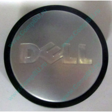 Эмблема DELL от Optiplex 745/755/760/780 Tower