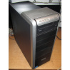 Б/У компьютер DEPO Neos 460MD (Intel Core i5-2400 /4Gb DDR3 /500Gb /ATX 400W /Windows 7 PRO)