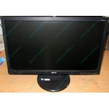 """Монитор 18.5"""" TFT Acer V193HQ D"""