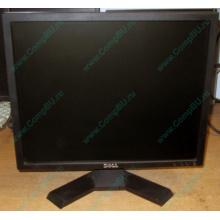"""Dell E190 Sf, монитор 19"""" TFT Dell E190Sf"""