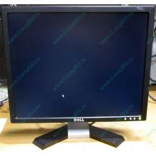"""Dell E190Sf, монитор 19"""" TFT Dell E190 Sf"""