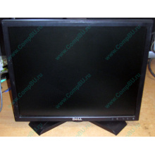 "Dell P190S t, монитор 19"" TFT Dell P190 St"