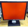 """Dell E197F P, монитор 19"""" TFT Dell E197FPb"""