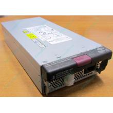 Блок питания 775W HP Compaq 344747-001 / 367242-001 / 347883-001 (DPS-700CB A HSTNS-PD02)