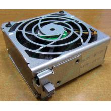 Вентилятор HP 224977 (224978-001) для ML370 G2/G3/G4