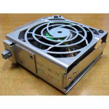 Кулер HP 224977 (224978-001) для Proliant ML370 G2/G3/G4.