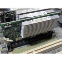 VRM модуль HP 367239-001 Rev.01 для серверов HP Proliant G4