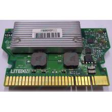 VRM модуль HP 367239-001 (347884-001) Rev.01 12V для Proliant G4